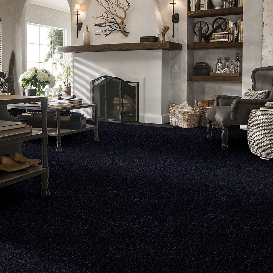 Shaw Floors Queen Harborfields I 12′ Uniform 00404_Q4718