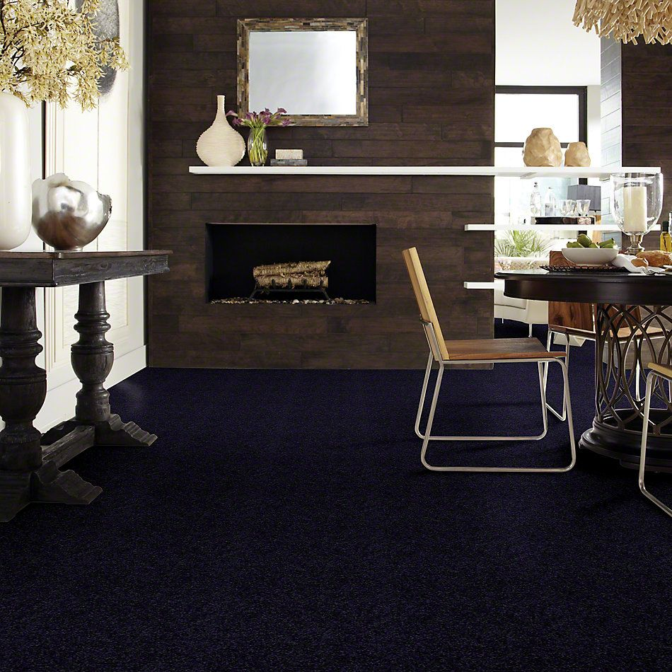 Shaw Floors Shaw Design Center Highly Refined I 15′ Uniform 00404_QC380