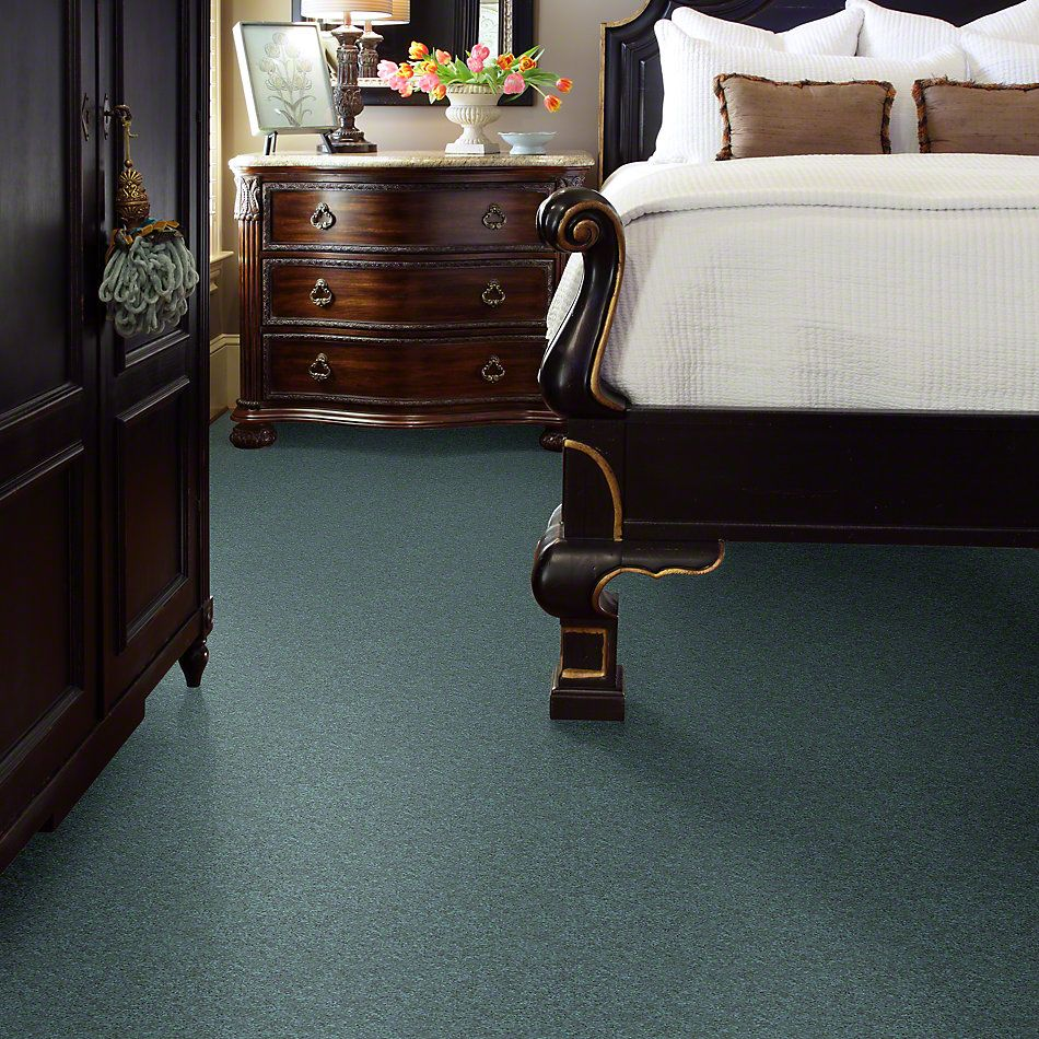 Shaw Floors SFA Vivid Colors II Tropical Cove 00405_0C161