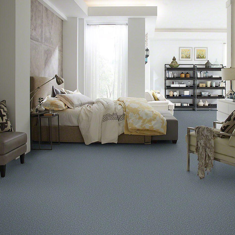 Shaw Floors Foundations Passageway II 12 Tranquility 00405_52S24