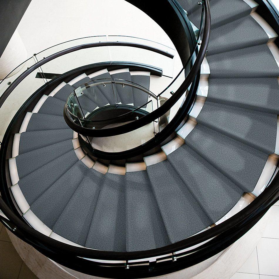 Shaw Floors Shaw Floor Studio Porto Veneri II 12′ Tranquility 00405_52U56