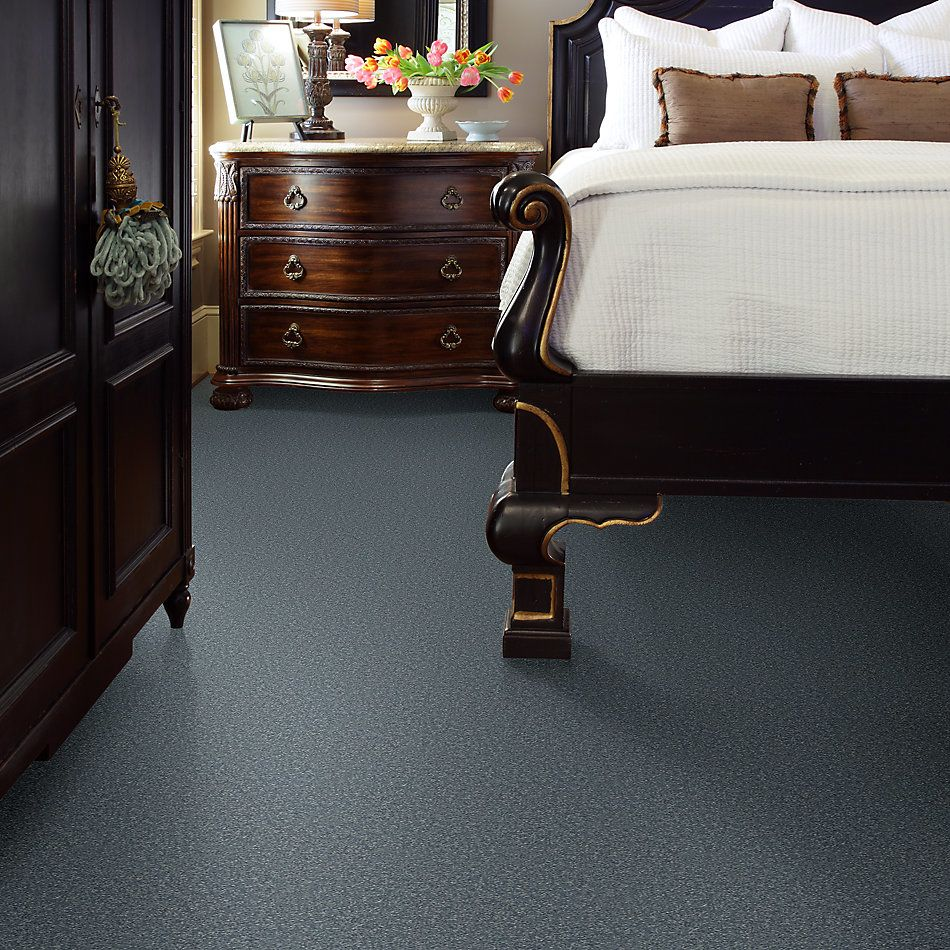 Shaw Floors Value Collections Passageway I 15 Net Tranquility 00405_E9620