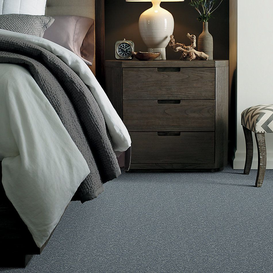 Shaw Floors Queen Harborfields I 12′ Tranquility 00405_Q4718