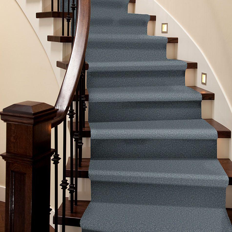 Shaw Floors Roll Special Xv293 III 12′ Tranquility 00405_XV293