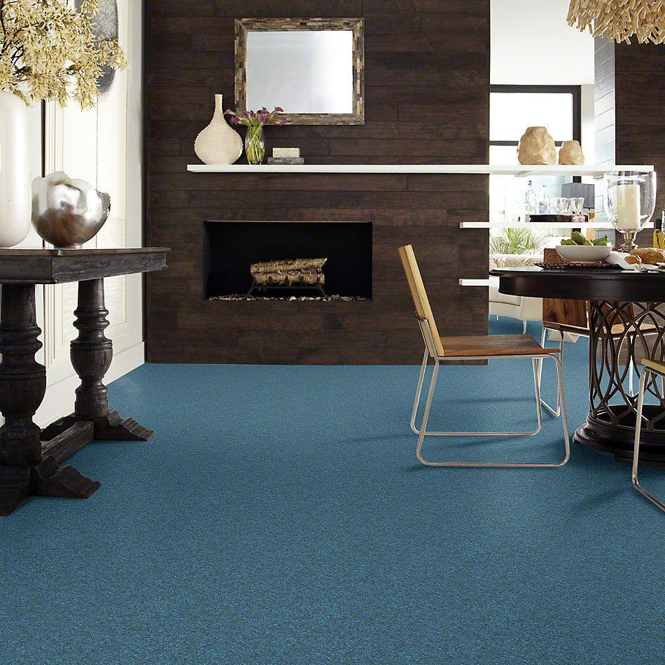 Shaw Floors SFA Vivid Colors I Lake Side 00406_0C160