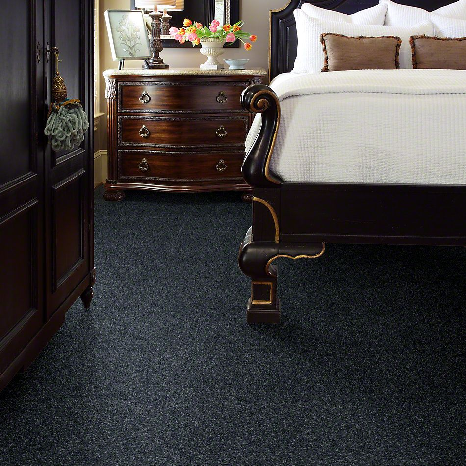 Shaw Floors Town Creek I 15′ Tropical Surf 00406_52V12