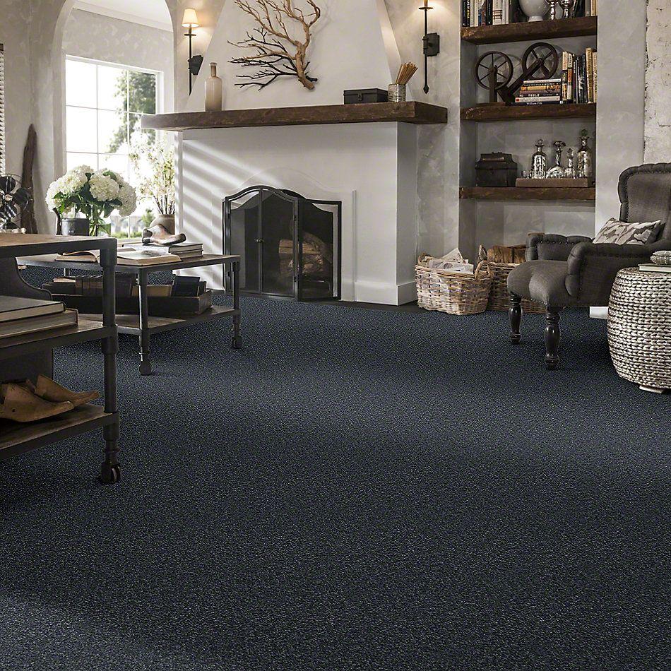 Shaw Floors SFA Versatile Design III Tropical Surf 00406_Q4690