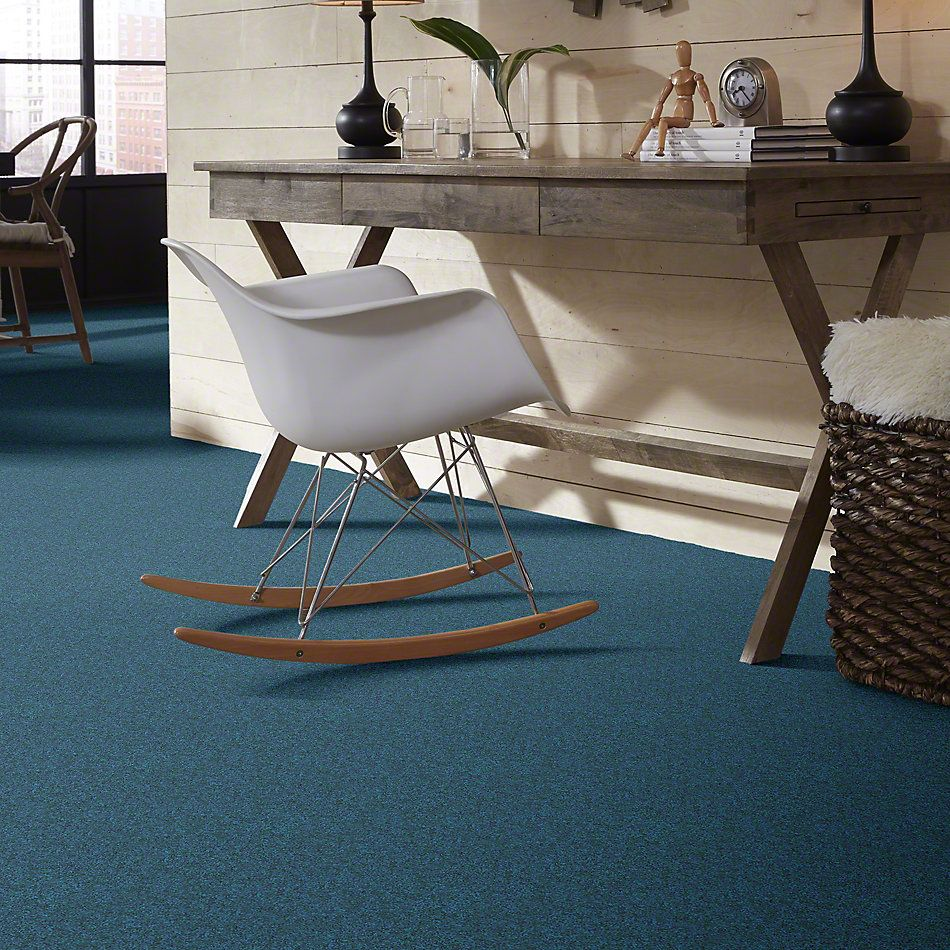 Shaw Floors Clearly Chic Bright Idea I Lake Side 00406_E0504
