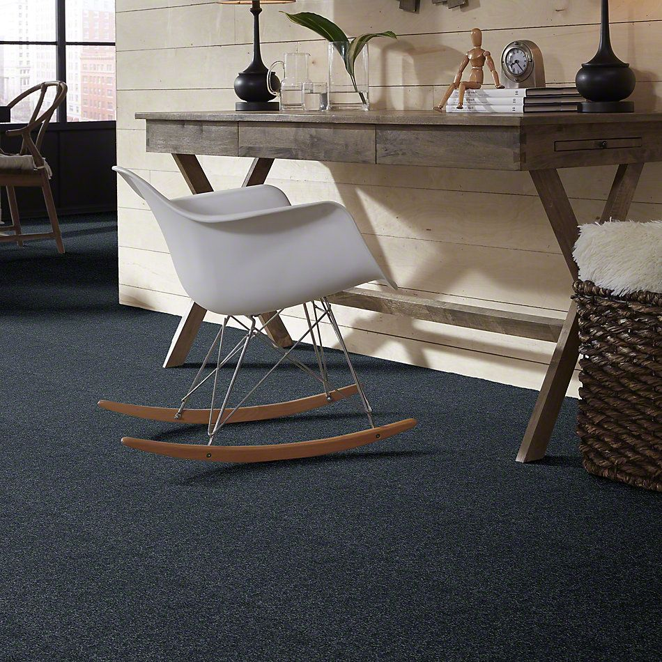 Shaw Floors Shaw Flooring Gallery Invite Possibility I 15′ Tropical Surf 00406_Q321G