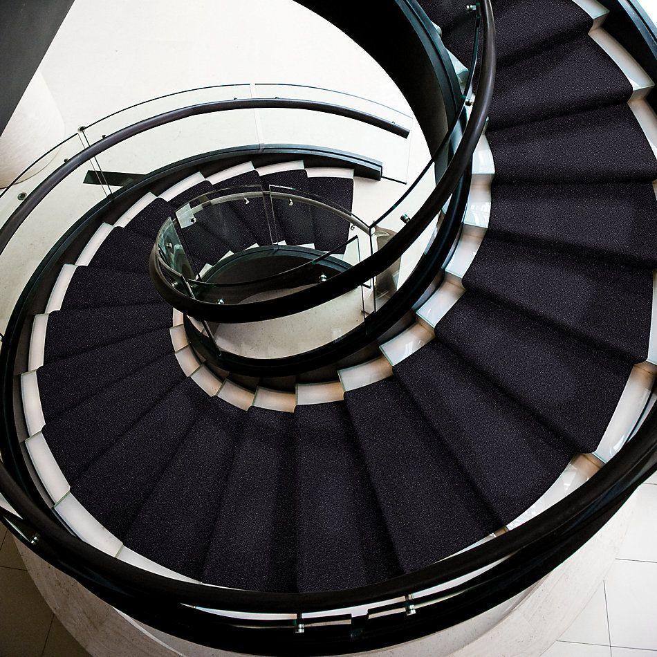 Shaw Floors Shaw Floor Studio Porto Veneri II 15′ Midnight Sky 00407_52U50