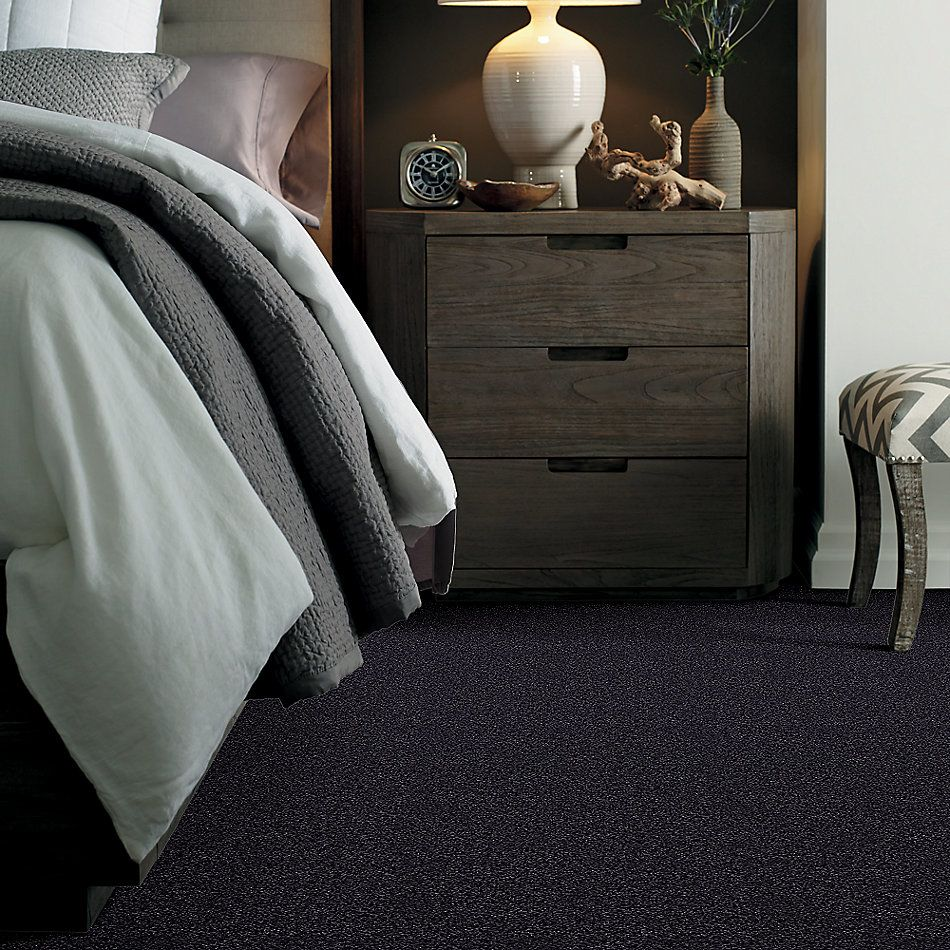 Shaw Floors Value Collections Passageway 2 12 Midnight Sky 00407_E9153