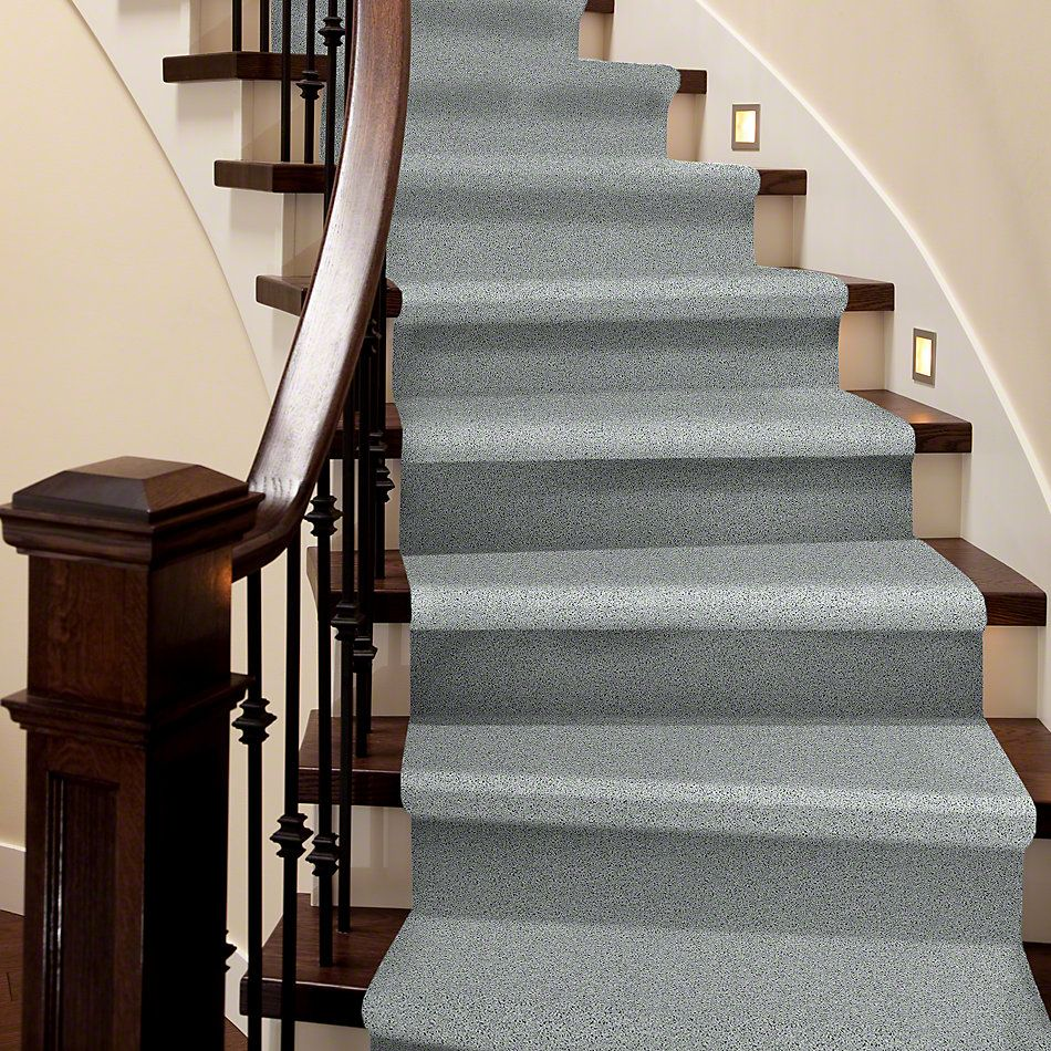 Shaw Floors Northern Parkway Crystal Clear 00410_52V34