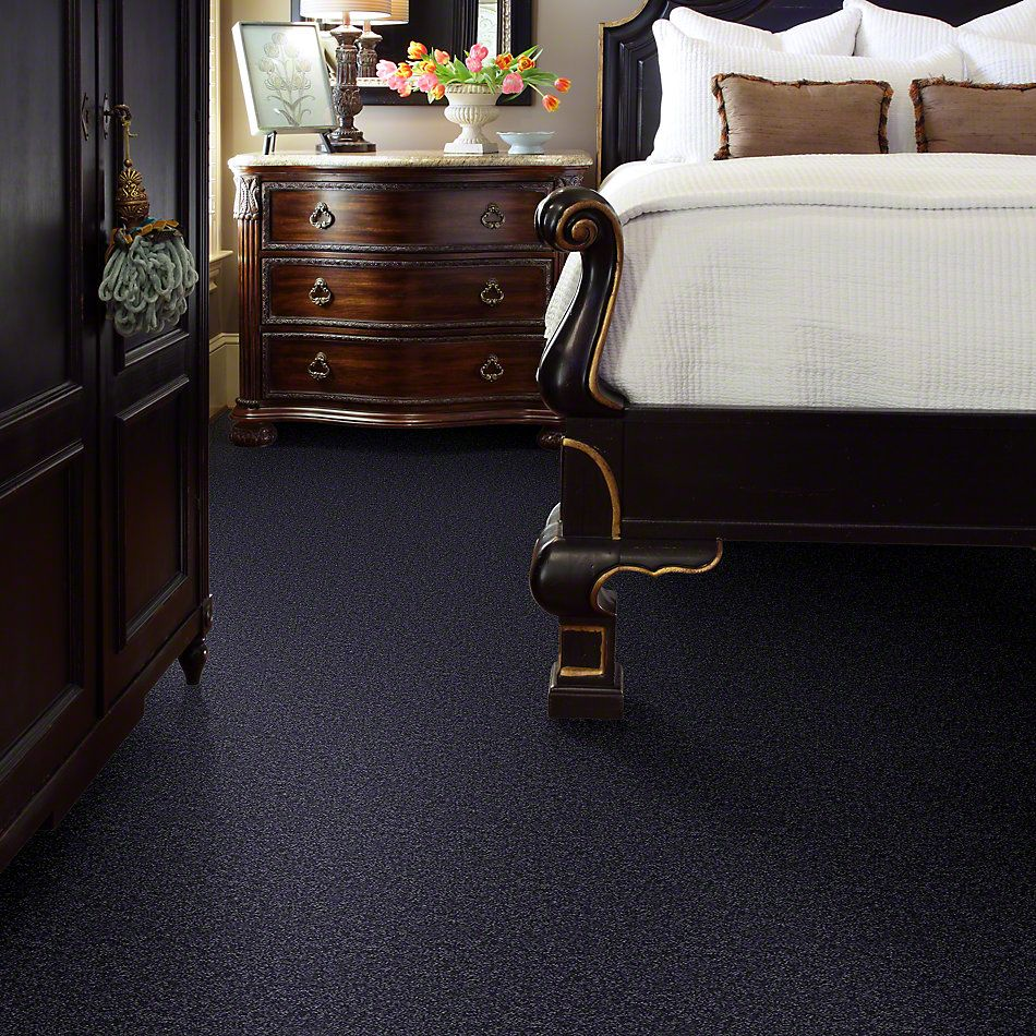Shaw Floors Full Court 12′ Denim 00410_52Y46