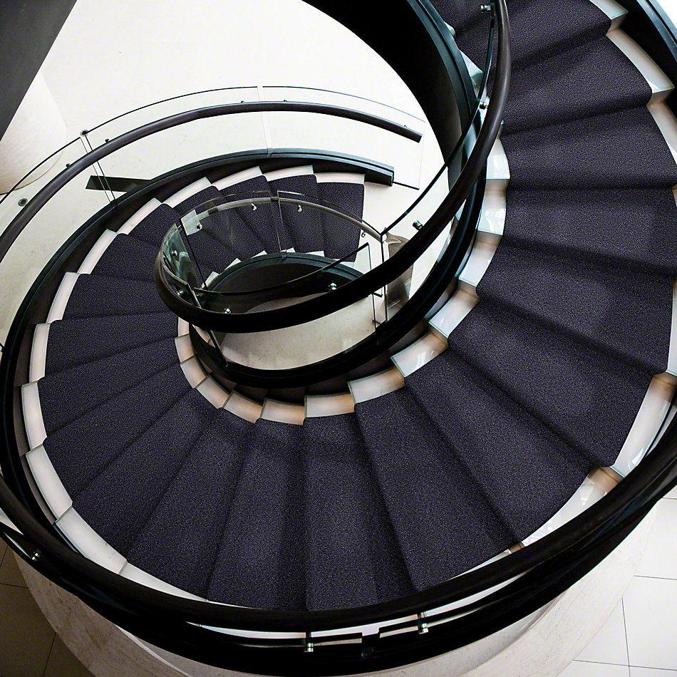 Shaw Floors Shaw Flooring Gallery Union City III 12′ Denim 00410_5307G