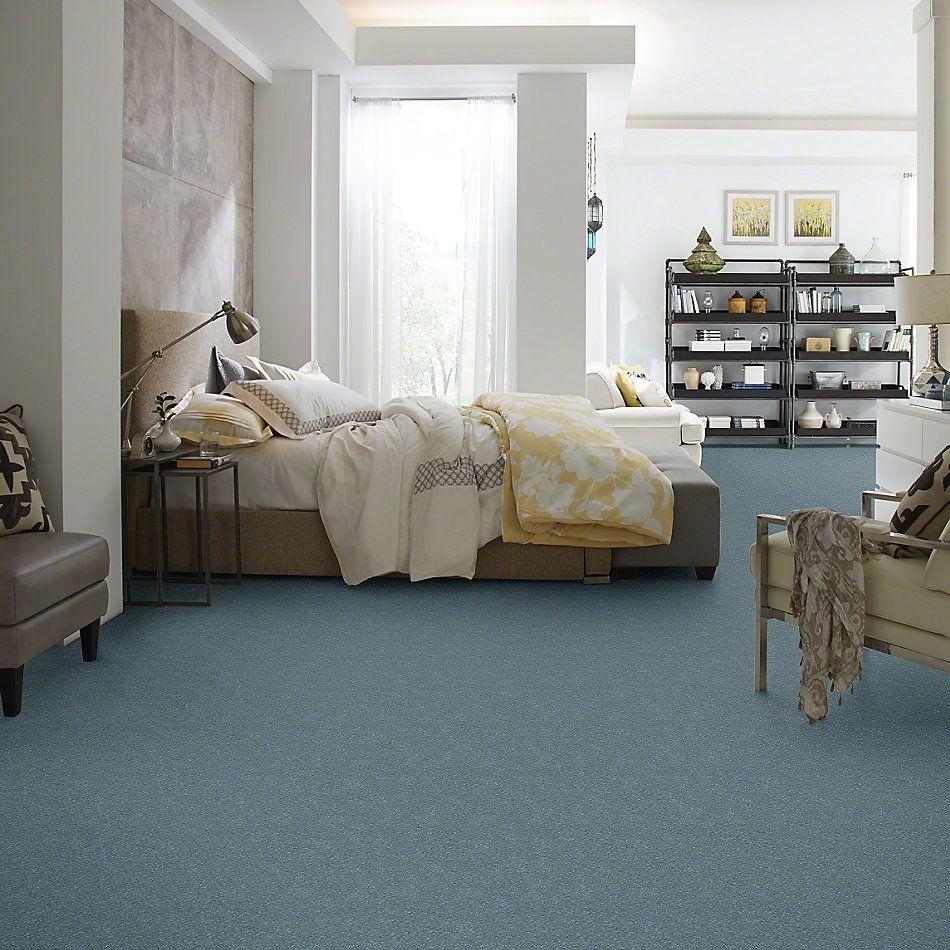 Shaw Floors Secret Escape II 15′ Frozen Lake 00410_E0051