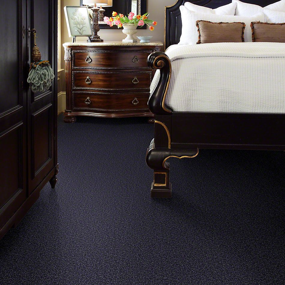 Shaw Floors All Star Weekend I 15′ Denim 00410_E0141