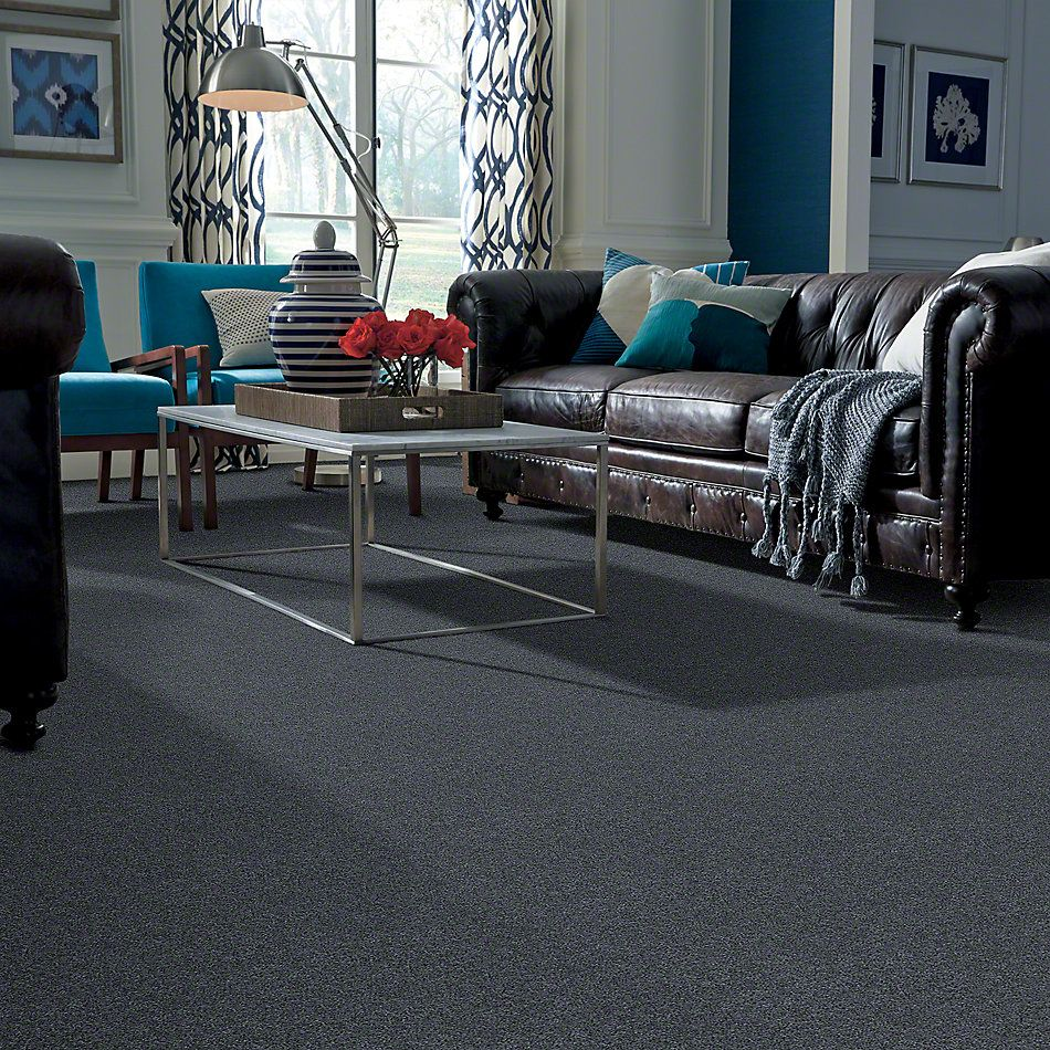 Shaw Floors SFA Source Azure 00410_EA496