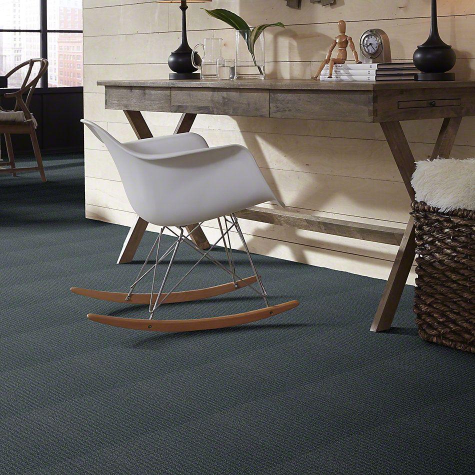 Shaw Floors SFA Kick Off Azure 00410_EA501
