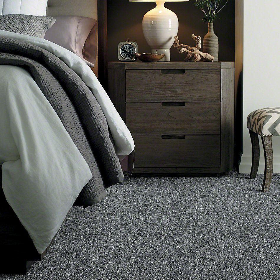 Shaw Floors SFA Inspiring Azure 00410_EA508