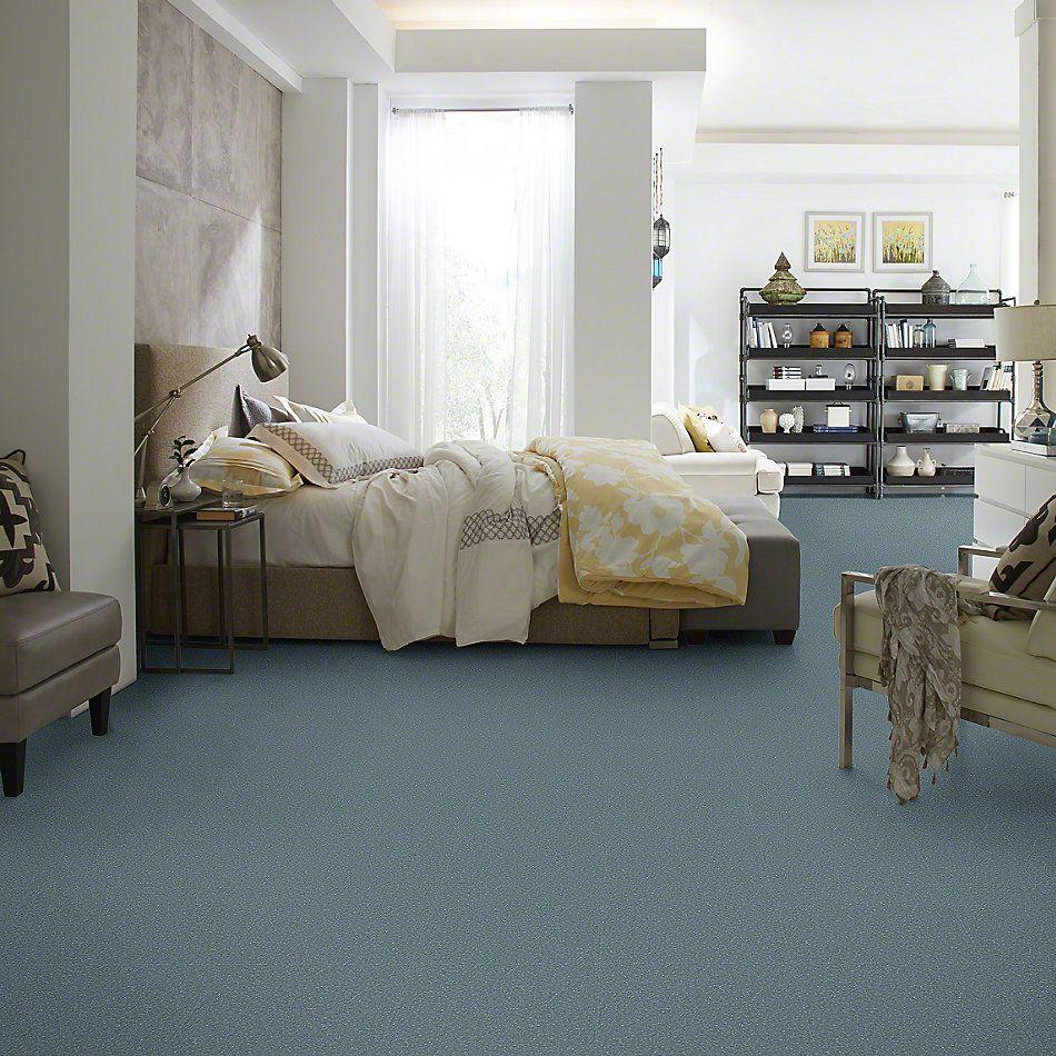 Shaw Floors Secret Escape I 12 Frozen Lake 00410_E0048