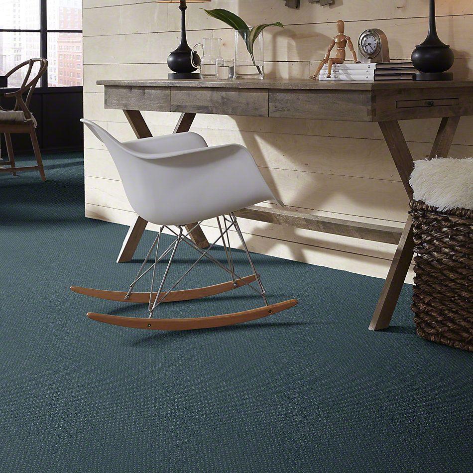 Shaw Floors Genesis Azure 00410_E0525