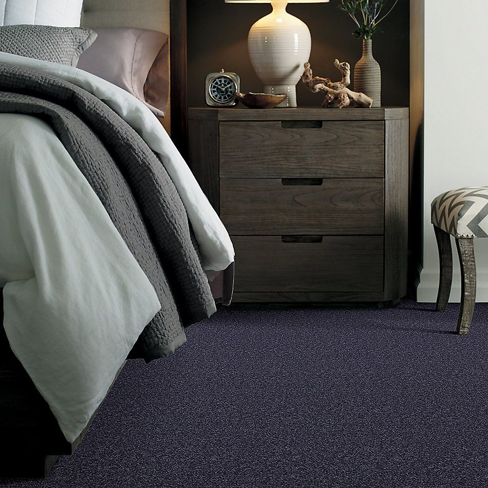 Shaw Floors Value Collections All Star Weekend I 12 Net Denim 00410_E0792