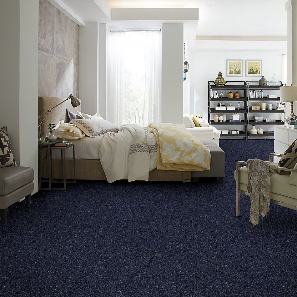 Shaw Floors Queen Zipp Summer Sky 00410_Q1861