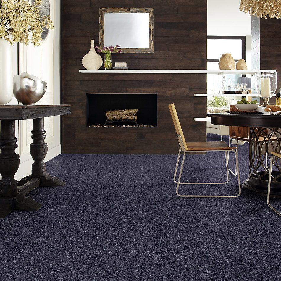 Shaw Floors Roll Special Xv863 Denim 00410_XV863