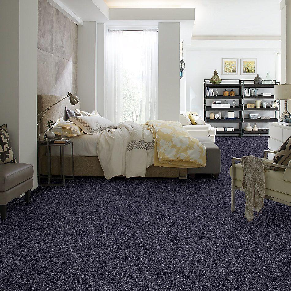 Shaw Floors Roll Special Xv864 Denim 00410_XV864