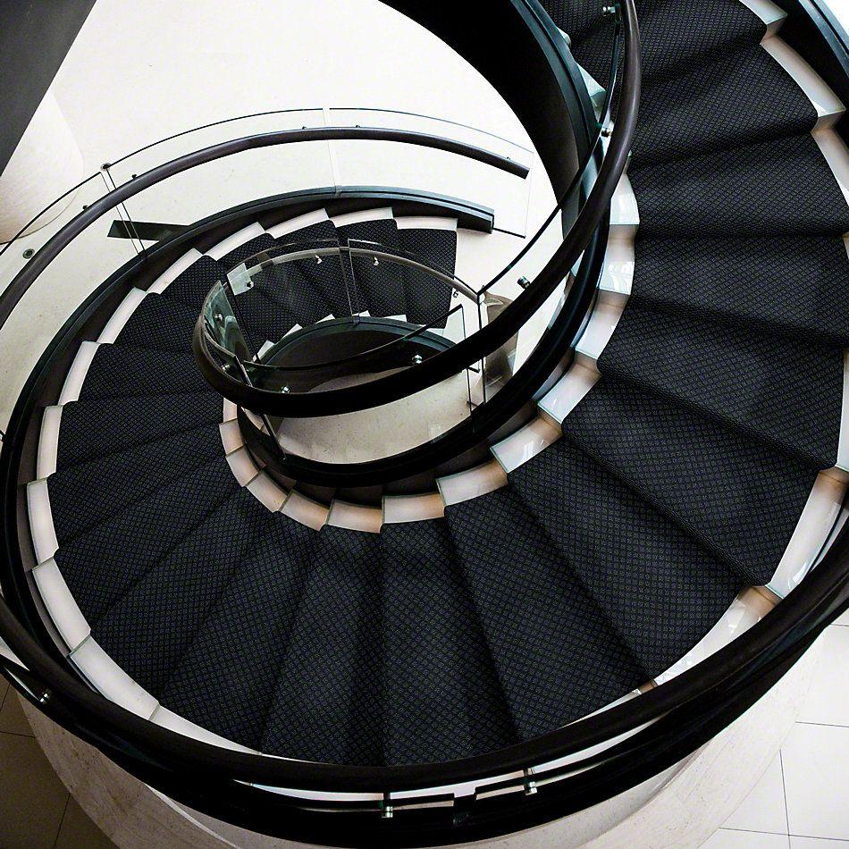 Shaw Floors Shaw Flooring Gallery Go Beyond Indigo 00411_5512G