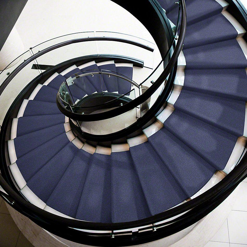 Shaw Floors Secret Escape II 15′ Fountain 00411_E0051