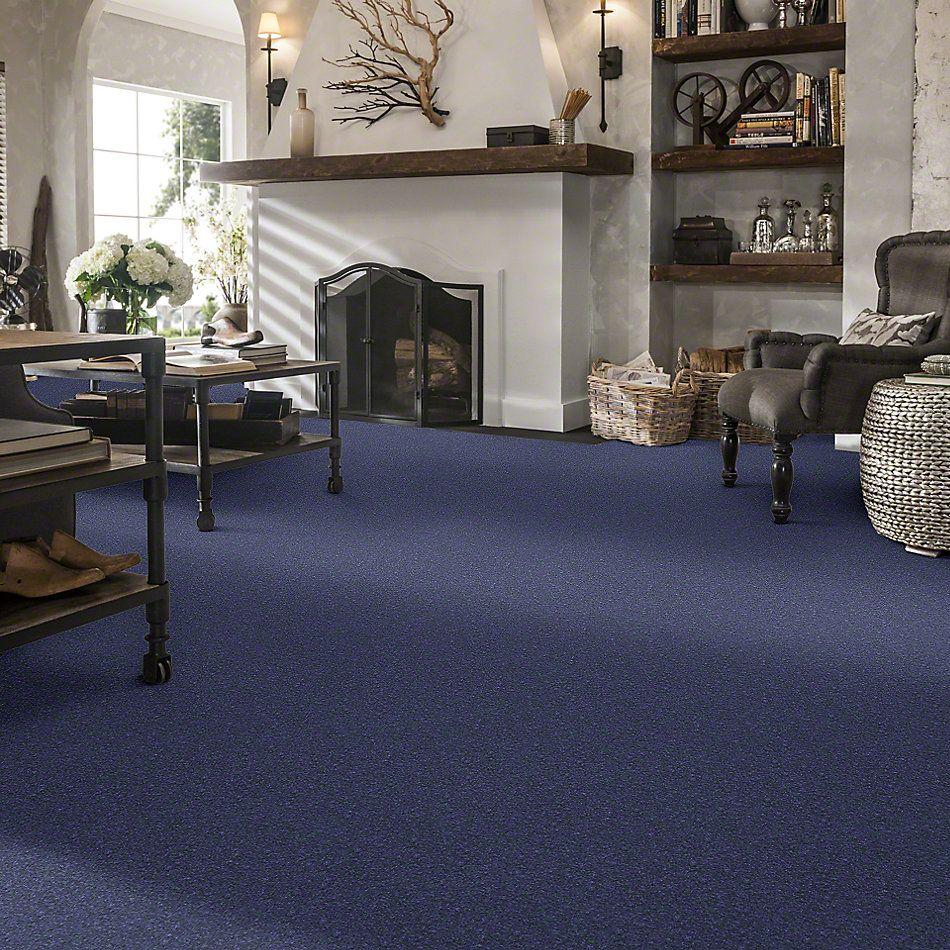 Shaw Floors Secret Escape I 15′ Fountain 00411_E0049