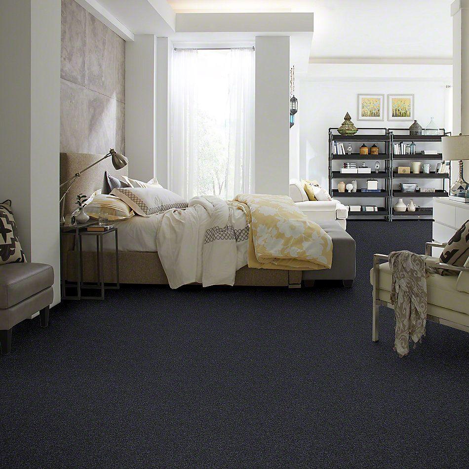 Shaw Floors Origins Indigo 00411_E0523