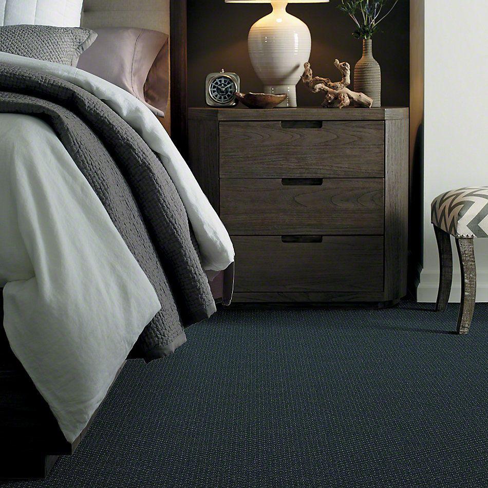 Shaw Floors Genesis Indigo 00411_E0525