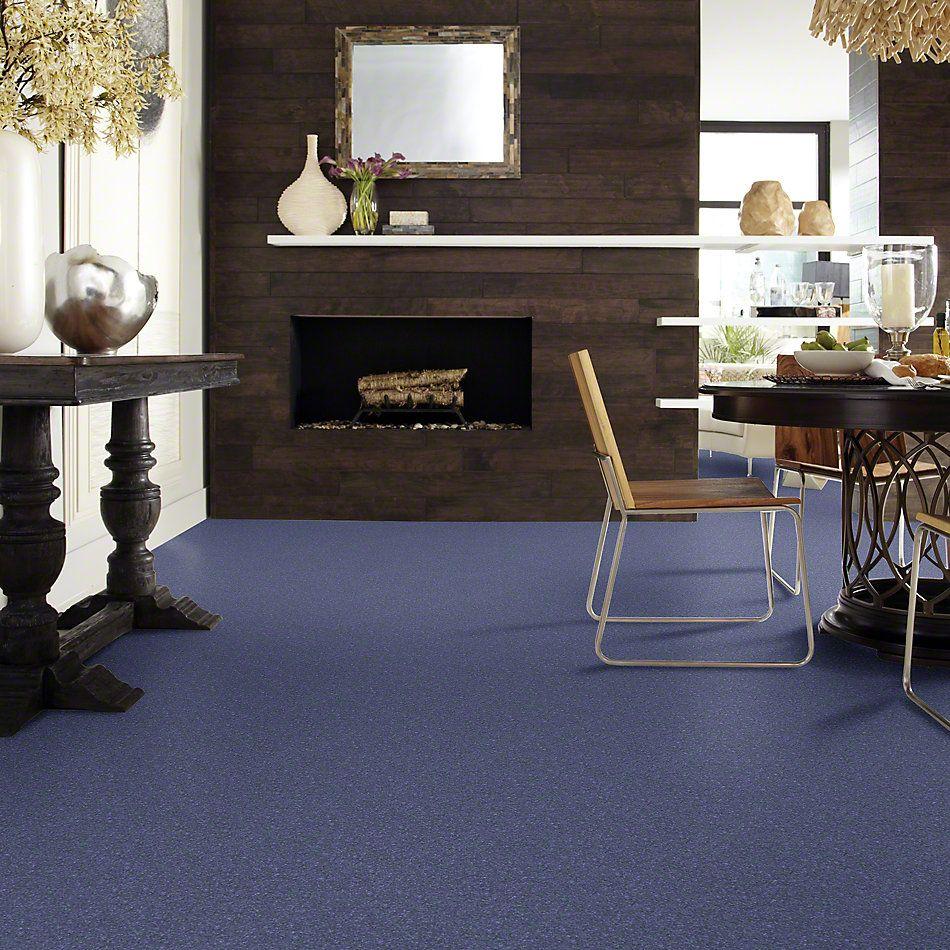 Shaw Floors Roll Special Xv436 Fountain 00411_XV436