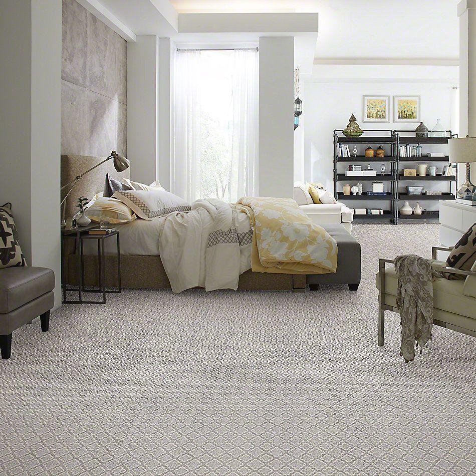 Anderson Tuftex American Home Fashions Tudor Court Respite 00411_ZZA27
