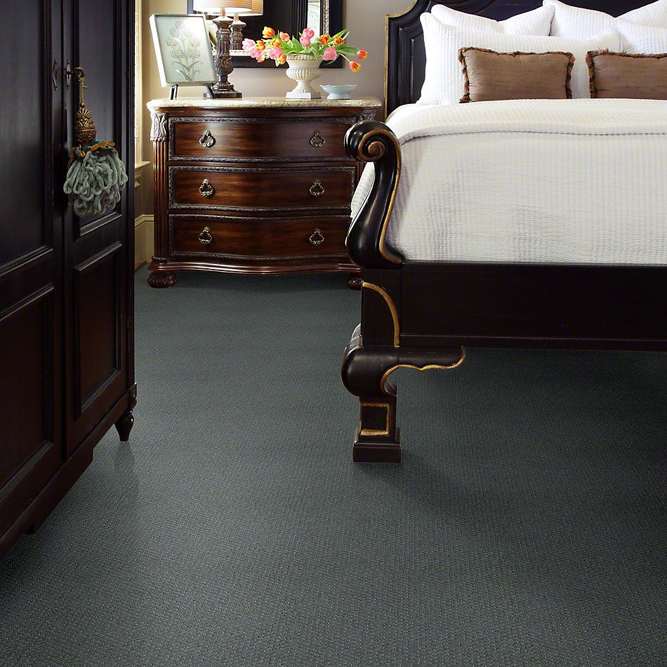 Shaw Floors Shaw Flooring Gallery Departure Refreshing 00412_5510G
