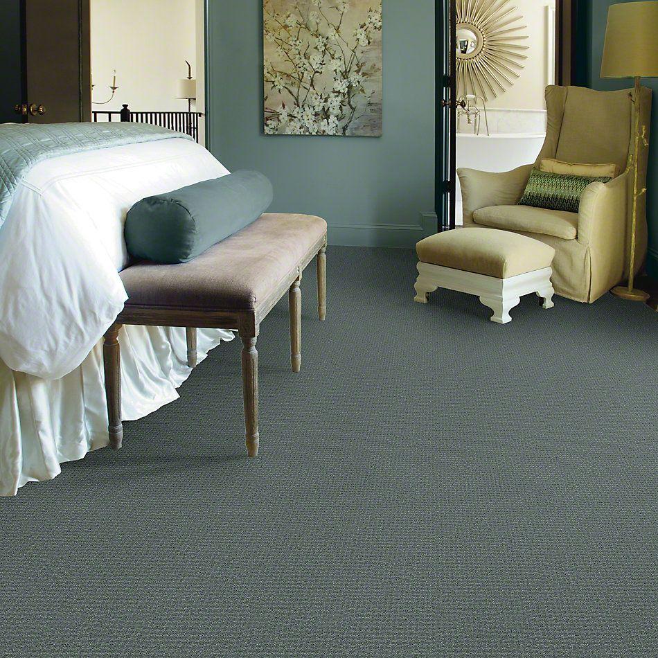 Shaw Floors Shaw Design Center Propel Refreshing 00412_5C733