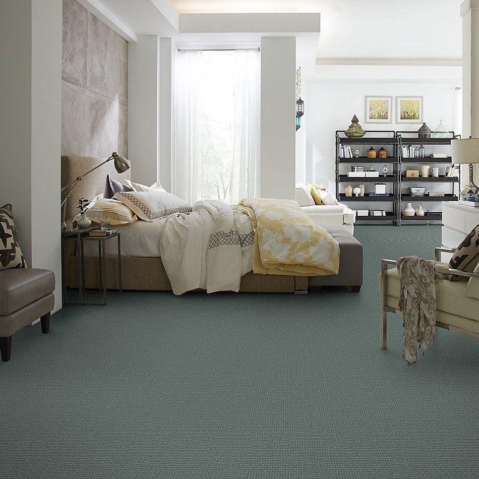 Shaw Floors Infinity Abbey/Ftg Grenadins Refreshing 00412_749K6