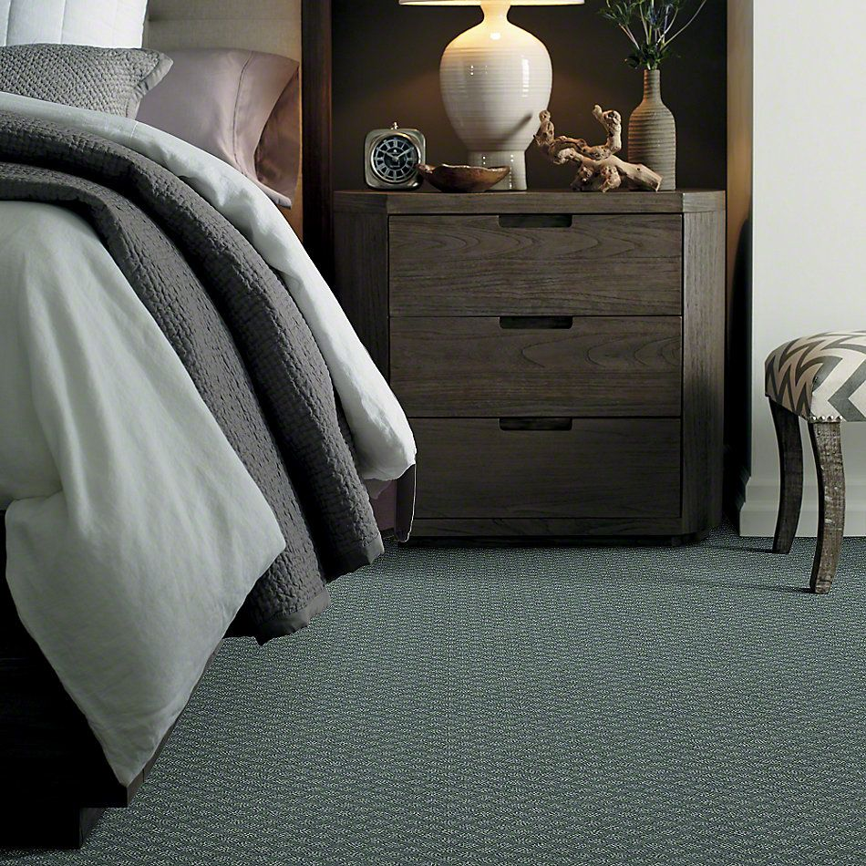 Shaw Floors Pace Setter Refreshing 00412_E0527