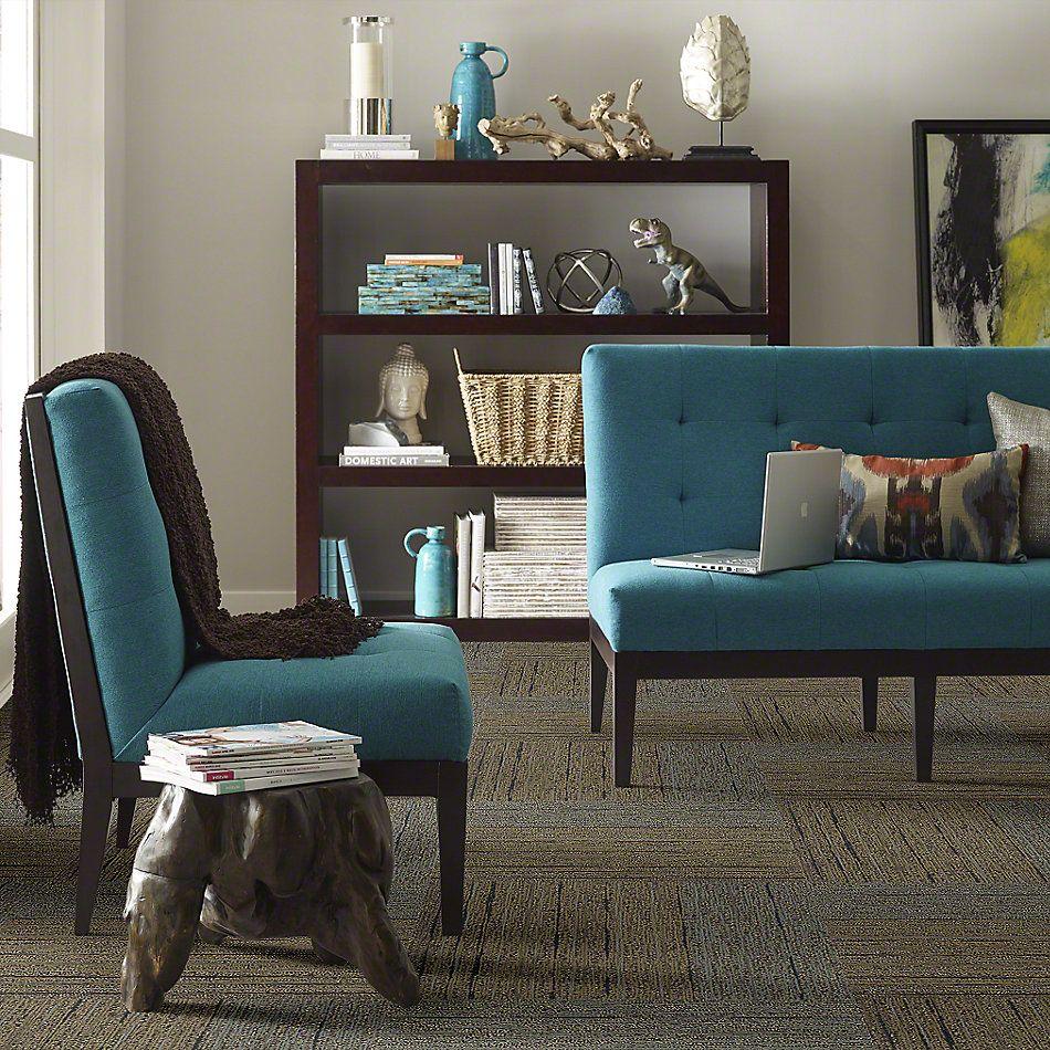 Philadelphia Commercial Modern Mingle Quick Change Blend 00412_J0136