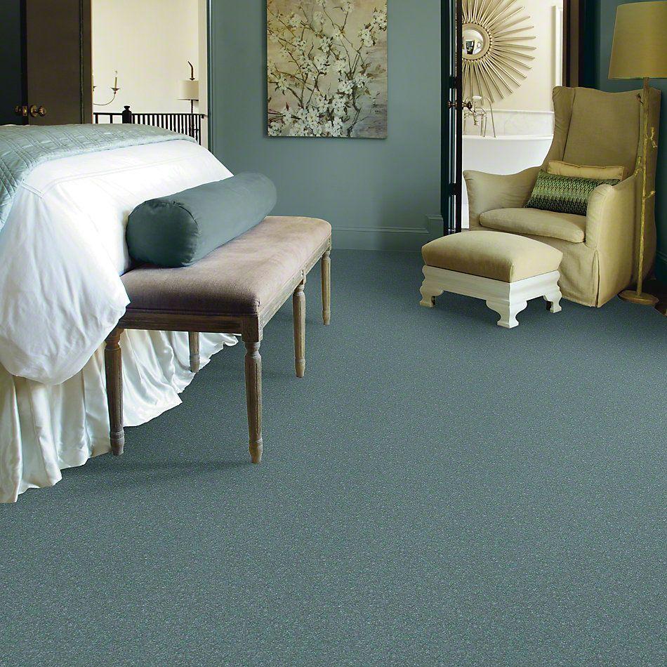 Shaw Floors Roll Special Xv409 Bahama Breeze 00412_XV409