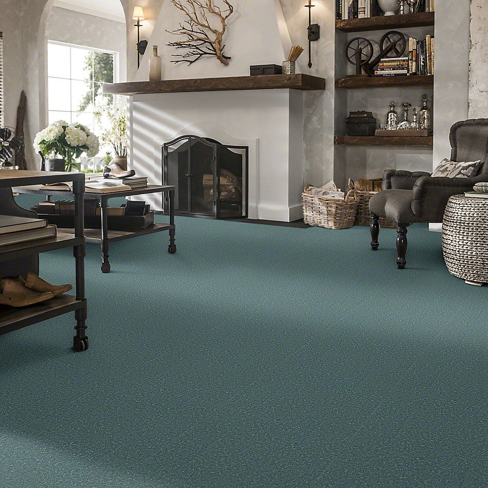 Shaw Floors Roll Special Xv425 Bahama Breeze 00412_XV425