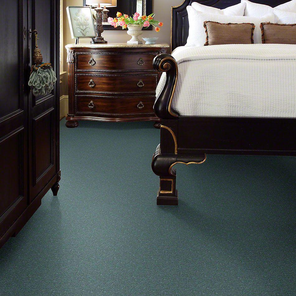 Shaw Floors Roll Special Xv436 Bahama Breeze 00412_XV436