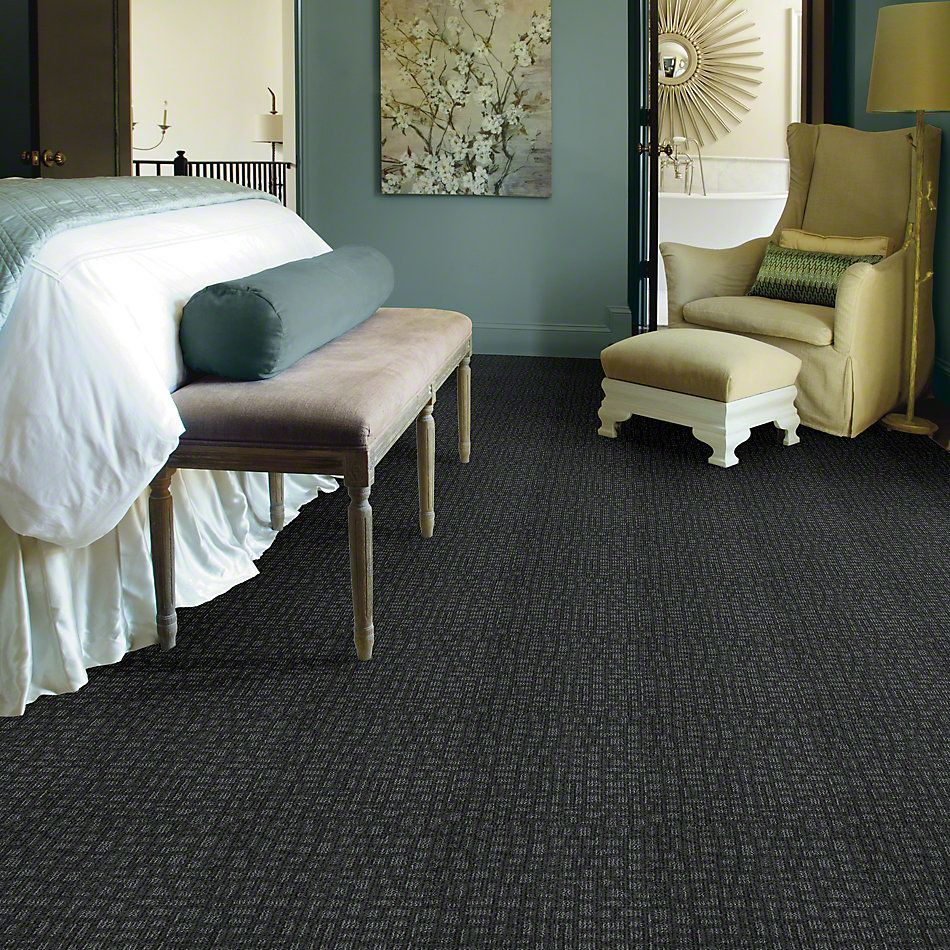 Shaw Floors Shaw Flooring Gallery Set The Stage Cape Verde 00413_5515G