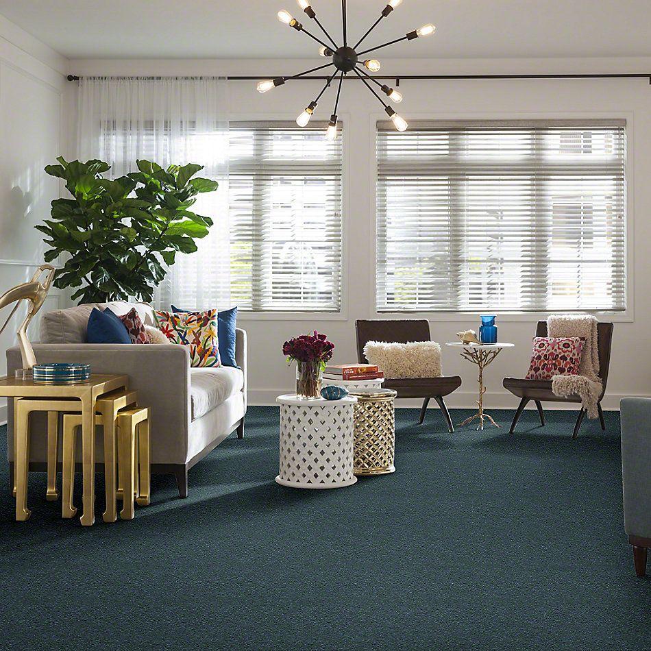 Shaw Floors Secret Escape II 15′ Tropical Wave 00413_E0051