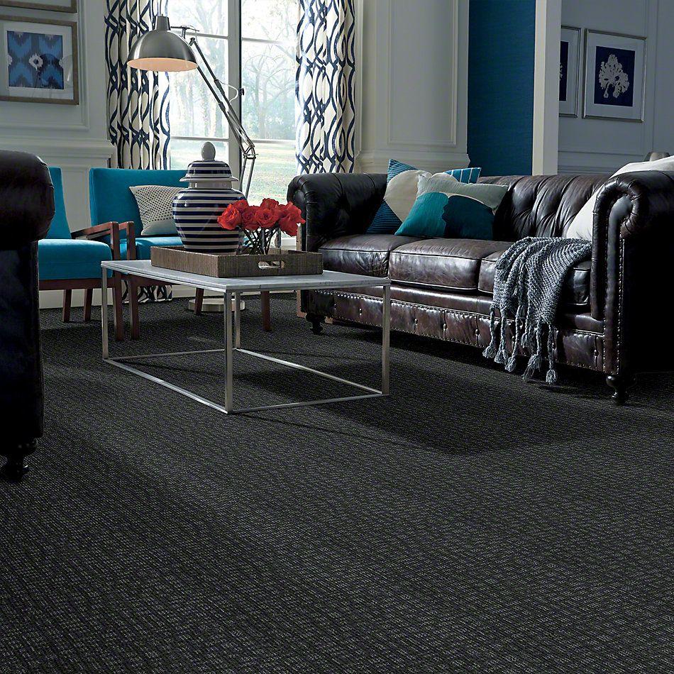 Shaw Floors SFA Right Away Cape Verde 00413_EA505