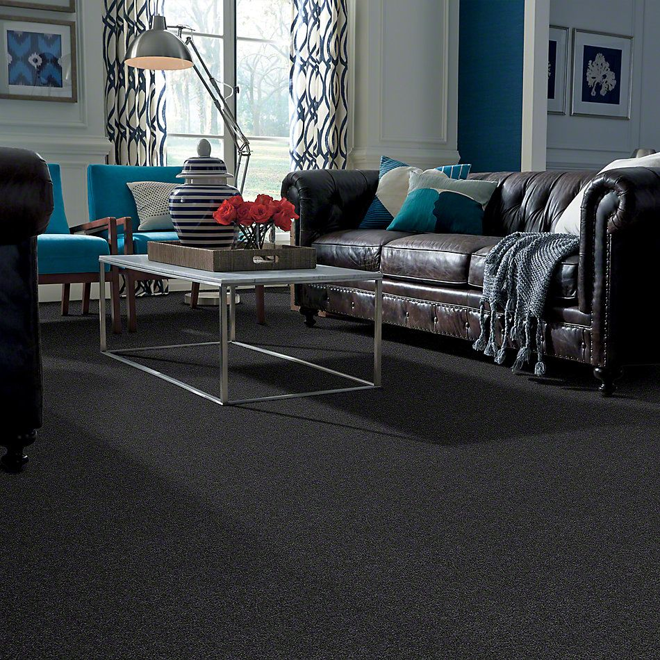 Shaw Floors Origins Cape Verde 00413_E0523