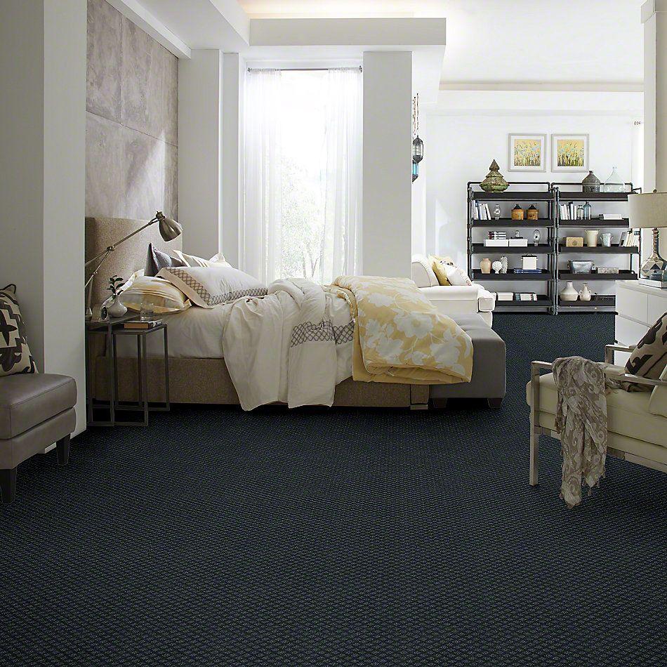 Shaw Floors Pace Setter Cape Verde 00413_E0527