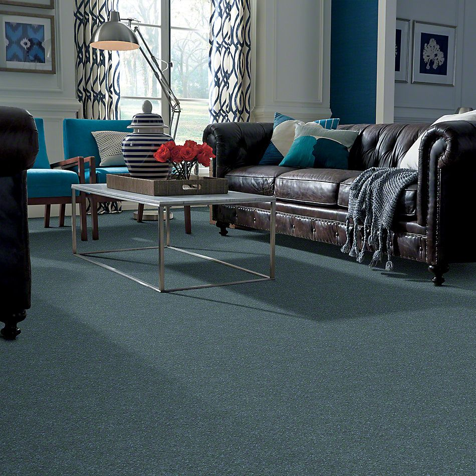 Shaw Floors Roll Special Xv436 Tropical Wave 00413_XV436